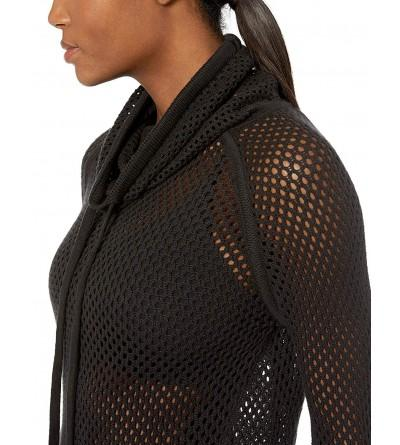 Trendy Women's Sports Track Jackets