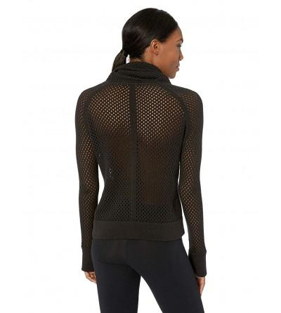 Cheap Women's Sports Clothing Outlet Online