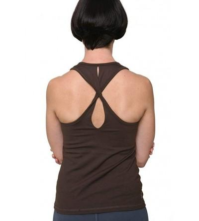 Designer Women's Sports Shirts for Sale