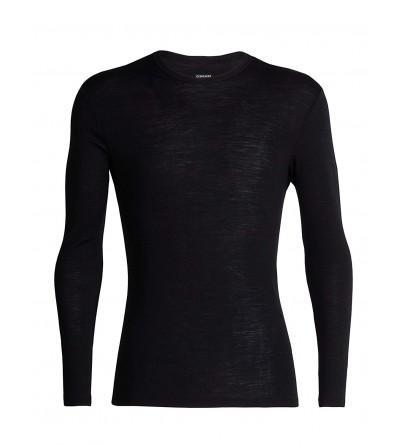 Icebreaker Merino Everyday Sleeve Shirt