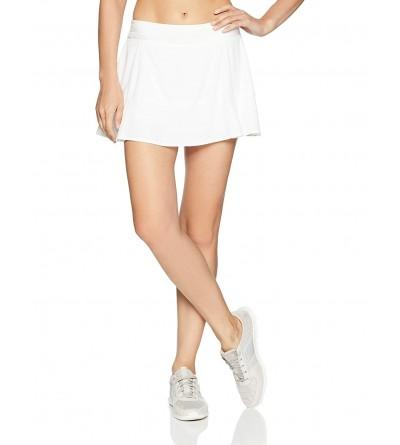tasc Performance T W 415U P PerformanceRhythm Skirt