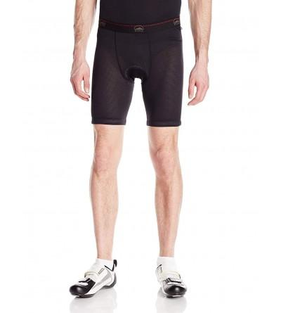 Cheap Real Men's Sports Clothing Wholesale