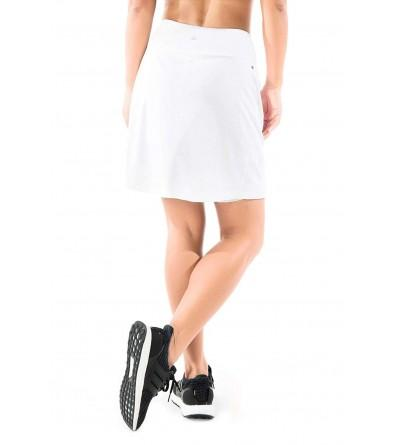 New Trendy Women's Sports Skorts Outlet