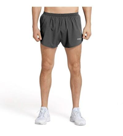 DEMOZU Running Shorts Workout Athletic