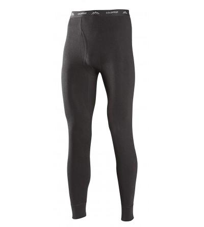 ColdPruf Extreme Performance Layer Bottom