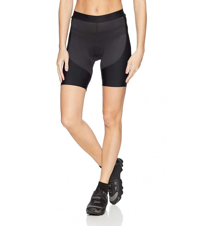 Pearl iZUMi Select Liner Shorts