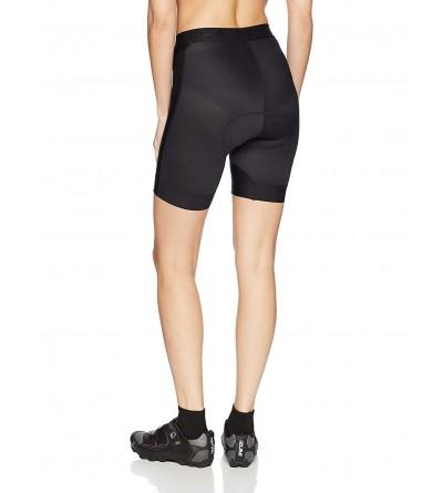 Designer Women's Sports Compression Apparel