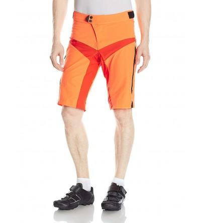 Craft Sportswear Mountain Cycling Chamois