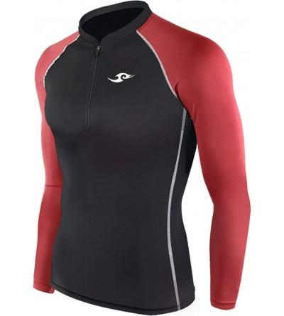Tights Compression Layer Black Running