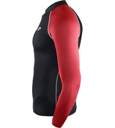 Men's Sports Clothing On Sale