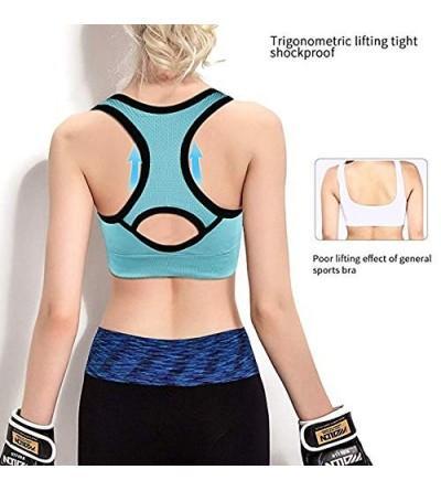New Trendy Women's Sports Clothing