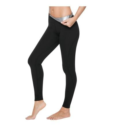 VUTRU Womens Control Workout Leggings