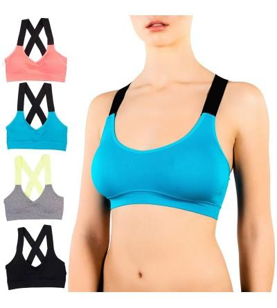 Alyce Athletics Womens Sports Pack