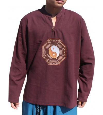 Raan Pah Muang RaanPahMuang Embroidered