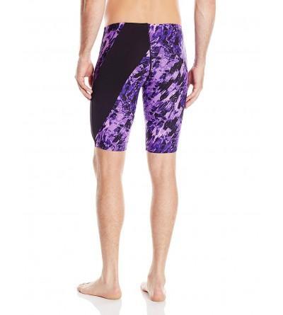 New Trendy Men's Athletic Swimwear Online Sale