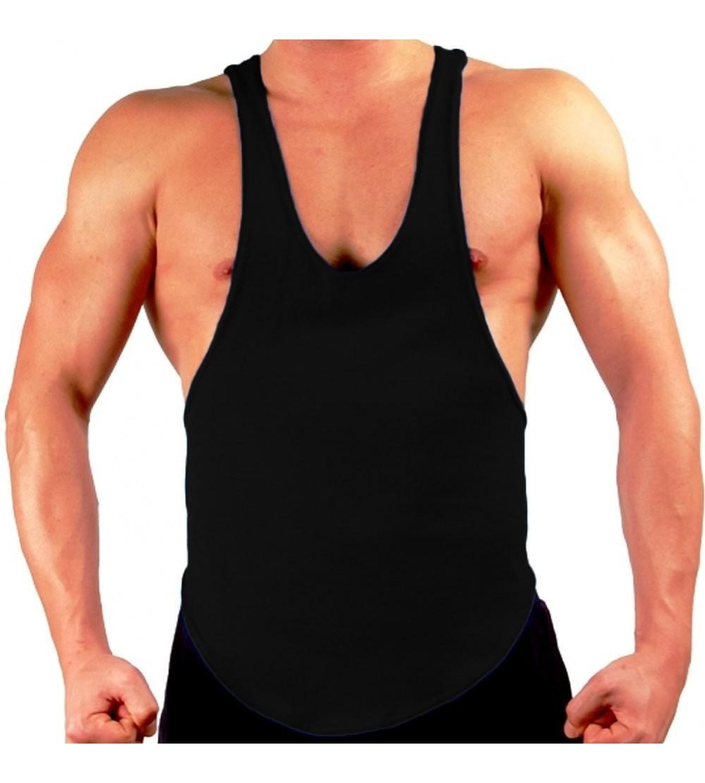 Gary Majdell Sport Bodybuilding String