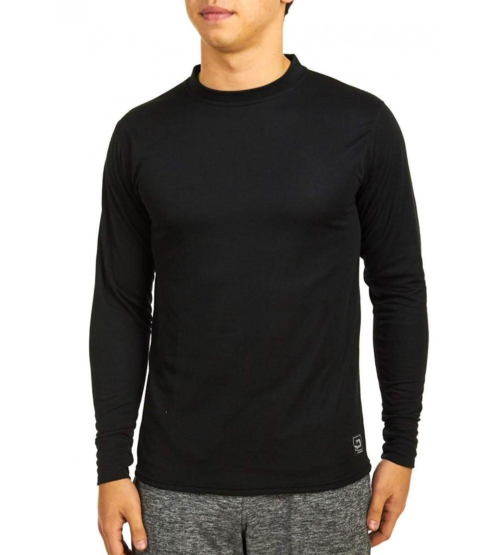 Polarmax Weight Double Layer Sleeve