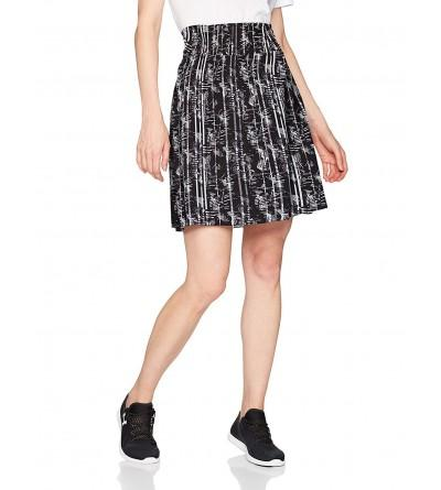 Soybu SY4096 Womens Wanderlust Skirt