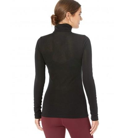 Trendy Women's Athletic Base Layers