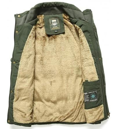 Discount Men's Outdoor Recreation Vests Online
