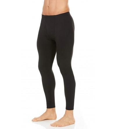 Thermajohn Mens Thermal Pants Bottoms