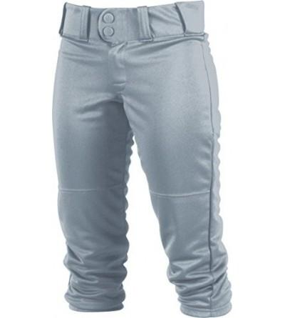 Rawlings Sporting Goods Low Rise Belted