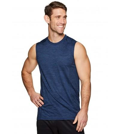 RBX Active Lightweight Quick Muscle
