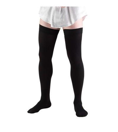 Truform Thigh 20 30 Compression Dress
