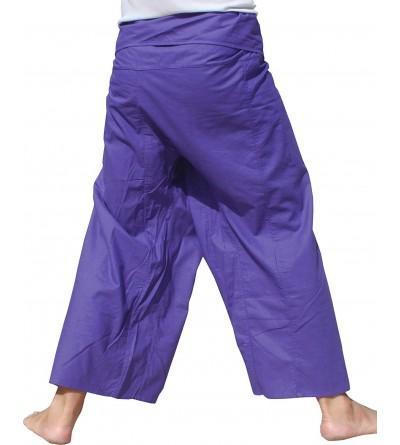 Hot deal Women's Sports Pants