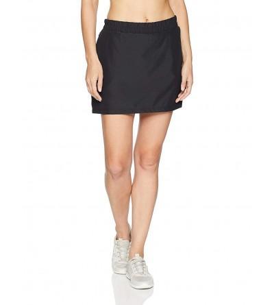 tasc Performance T W 416 P Ace Skirt