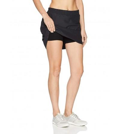 Cheapest Women's Sports Clothing Online Sale