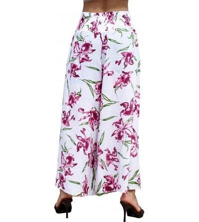 Latest Women's Sports Pants Outlet