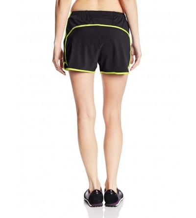 Cheapest Women's Sports Shorts Outlet
