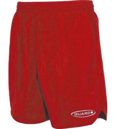TYR 401DGUA5AL Guard Deck Shorts