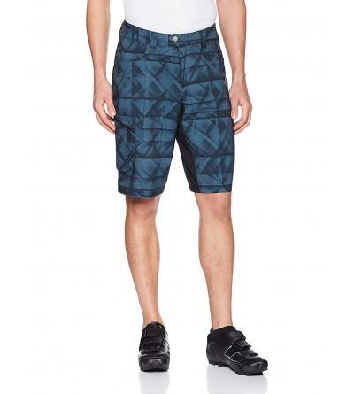 Pearl iZUMi Canyon Printed Shorts