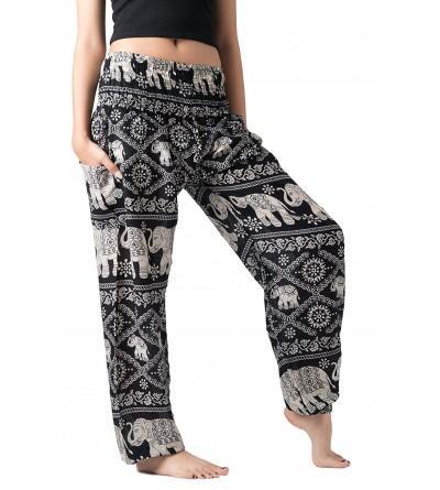 Women's Sports Pants Clearance Sale