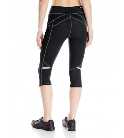 Hot deal Women's Sports Pants Online Sale