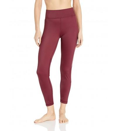 Lole Womens Leggings Medium Windsor
