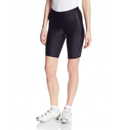 SUGOi Womens Piston 200 Shorts