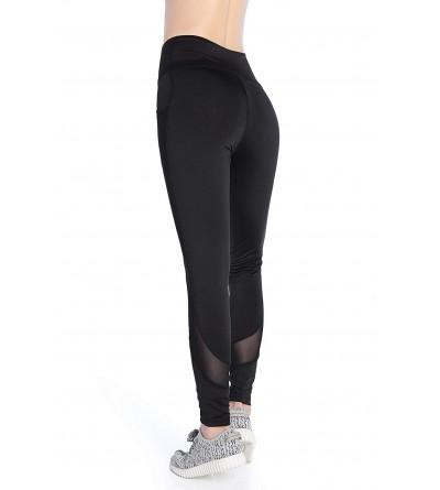 Most Popular Women's Sports Clothing Wholesale
