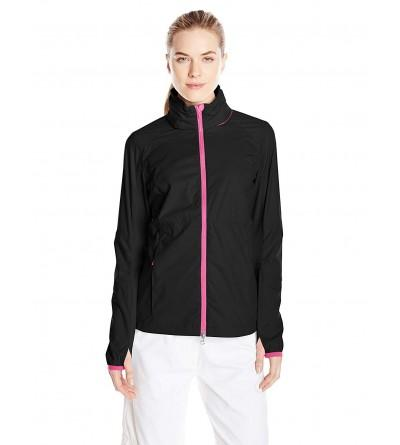 Zero Restriction Womens Lindsay Jacket