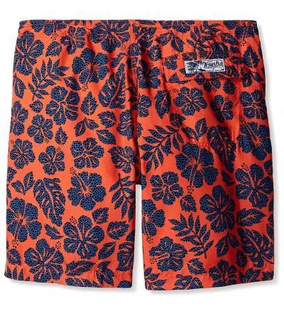 Most Popular Men's Athletic Swimwear