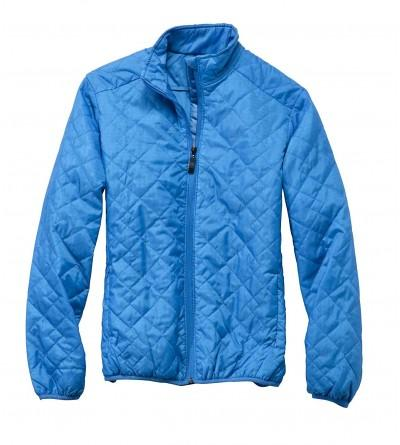 Storm Creek Apparel Lightweight Quilted