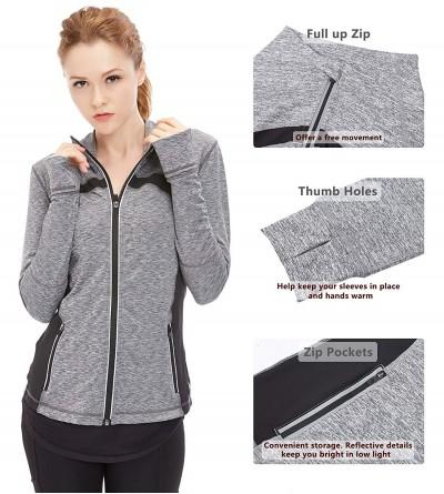 Fashion Women's Sports Clothing Outlet