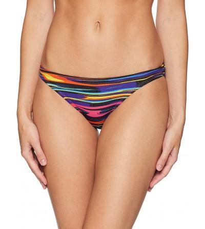 TYR Womens Fresno Bikini Bottom