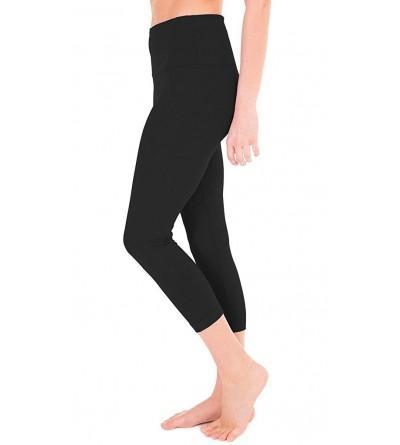 Cheap Designer Women's Sports Tights & Leggings