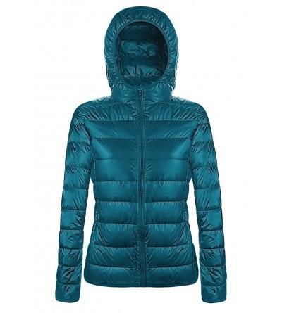 Aixy Petite Winter Jackets Outwear