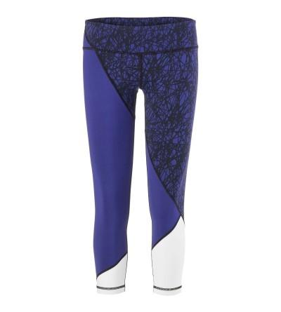 Vimmia Womens Scribble Adagio Pant
