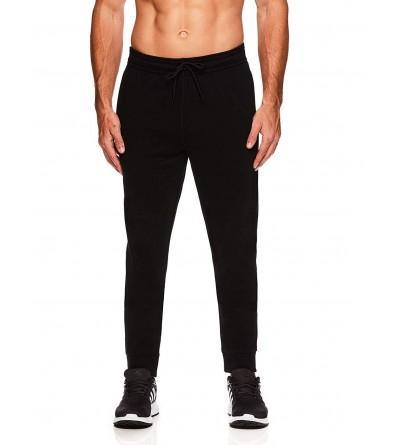 HEAD Mens Jogger Activewear Pants