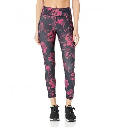 Lole Womens Leggings X Small Windsor
